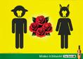 four-roses-thumb