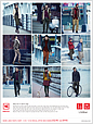UNIQLO-WE-2013-thumb