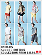 UNIQLO-summerbottomcollection-2012-thumb
