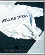 HELLOTEXAS-thumb