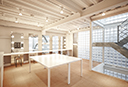 office design Kirameki_001_128