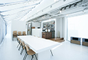 office design WHITE Co_001_128