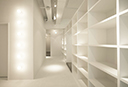 office design_MILK_001_128